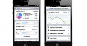 Zillow Releases New Mobile App