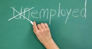 New Employment Needs Emerge as Industry Morphs