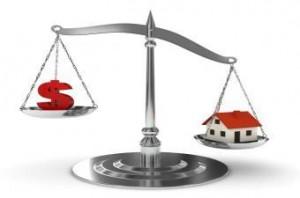 Report: Buyer/Seller Balance a Matter of East vs. West