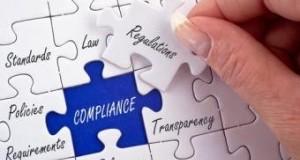 Lenders Indicate Heavier Risk Management, Compliance Burdens