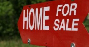 Spring Brings Uptick in Home Sales, But Inventory Remains Low