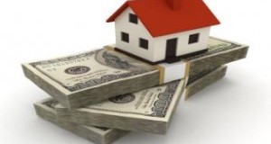 Home Values Up 5.7% in Q1