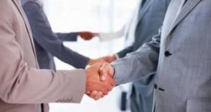 LoanLogics Announces Executive Promotions, New Hire