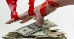 Mortgage Hassles Spurring More All-Cash Activity