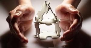 Originators Outline Struggles in Changing Market