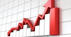 Leading Economic Indicators Continue Upward Trend