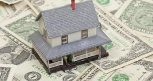 As Sellers Gain Confidence, They Engage in 'Risky' Pricing Approach