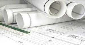 Construction Spending Edges Up as Builders Maintain Caution