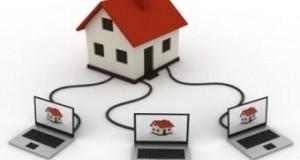 LoanLogics Launches LoanHD AppQ Network