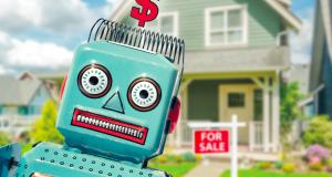Appraisal Automation