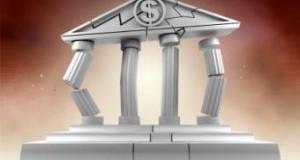 Regulators Shut Down Oklahoma Bank