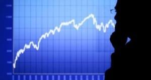 OCC: Banks Taking on More Risks