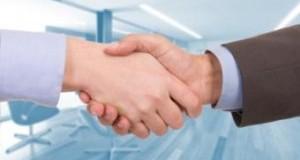 Former eBay Exec Joins LoanLogics