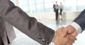 Envoy Mortgage President Takes Over CEO Duties