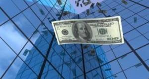 Ocwen Reports Second-Quarter Income of $67M