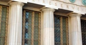 Fed to Cut Monthly Bond Purchases to $25B
