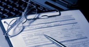 Mortgage Application Volumes Fall Slightly