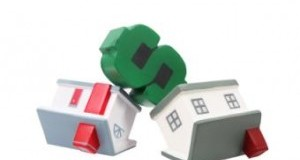 As Housing Costs Rise, 'Price-Out' Effect Grows