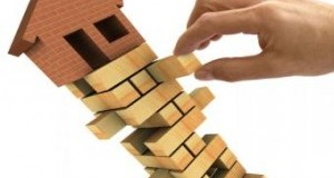 Housing Continues Slow Crawl Toward Stability