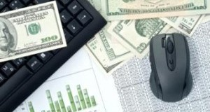Mortgage Closing Costs Up 6% as Fees Climb