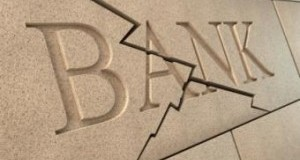 Regulators Shutter California Bank; 2014 Failure Tally Hits 17