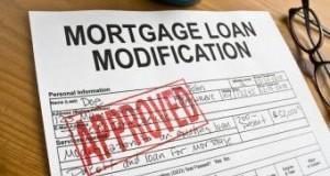Agencies Unveil Enhancements to Housing Program