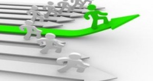 Diverging from the Herd: Why Lenders Must Innovate Before it's Too Late