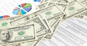 Economic, Housing Attitudes Mixed in New York Fed Survey