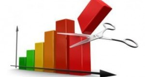 Leading Economic Indicators Lose Momentum in January