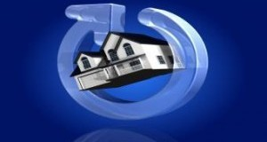 House Flipping Remains Preferred Strategy Among Investors