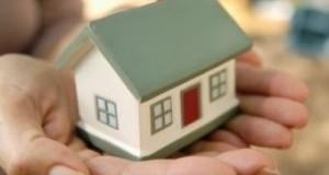 Housing Recovery Still Struggling in Minority Communities