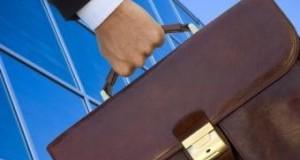 Auction.com Appoints EVP, Chief Legal Officer