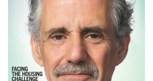 Sneak Peek: Facing the Housing Challenge Head-On: An Exclusive Interview with FHA Chief Edward Golding