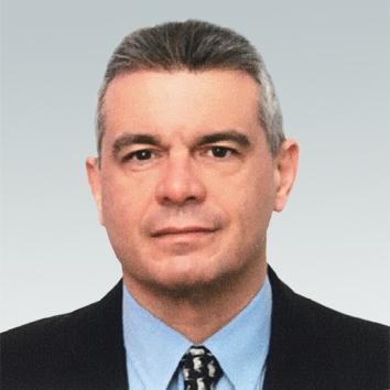 Riccardo Brizzi