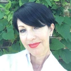 Donna Greiner