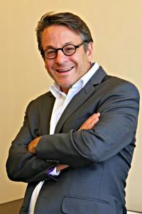 Marc Israel 10