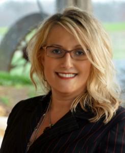 Jenny Klamfoth