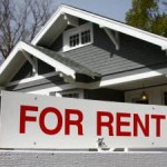 Rising SFR Rents Indicate Healthy Tenant Demand