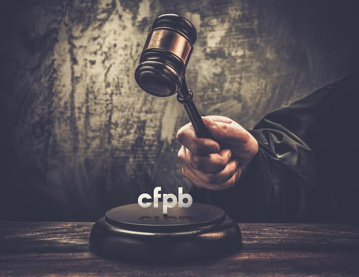 An Industry on Bated Breath for PHH v. CFPB