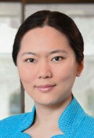 8-11 Cynthia Chen cropped