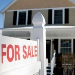 'Anemic' Inventory Slows Existing-Home Sales