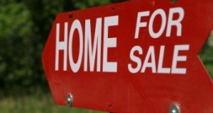 The Week Ahead: Can New and Existing-Home Sales Keep it Up?