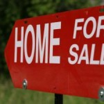 Tight Inventory Can't Stop Pending Home Sales