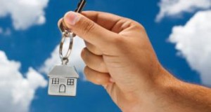 Housing's Good and Bad News Both Present Opportunity