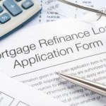 FHFA Extends HARP, Rolls Out High LTV Refi Option