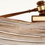 Court Denies Shareholder Access to Freddie Mac Records