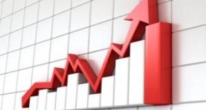Is Home Price Appreciation Decelerating?