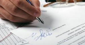 Cordray to Senators: CFPB Does Tailor Regulations