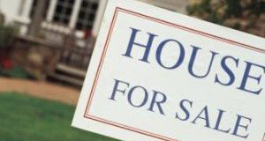 Home Prices Rise Up in July