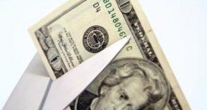 Will PMI's Comeback Prompt FHA to Lower Premiums?